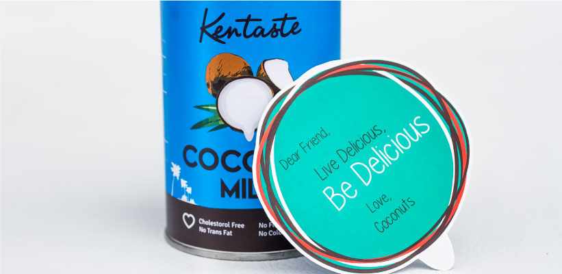Kentaste_Coconut-Milk