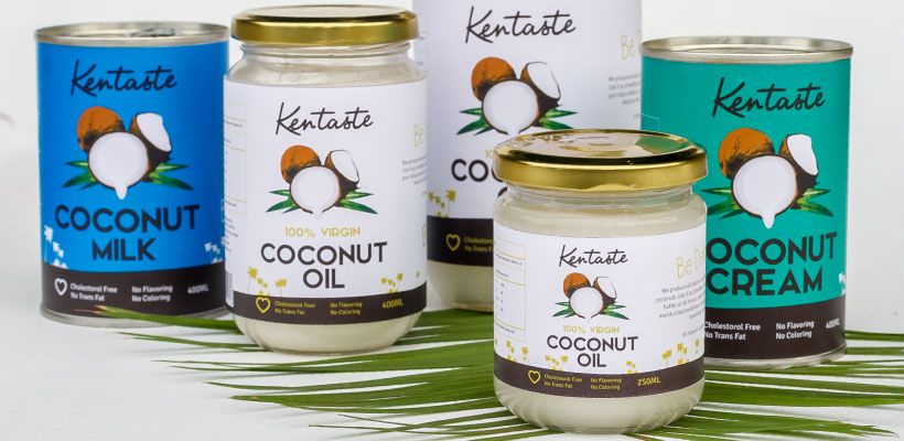 Kentaste_Coconut-Oil